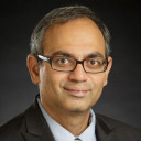 Oklahoma State Univ. academic Jindal Shah receives prestigious science award
