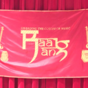 Raag-Rang Presents 2019 Kal Ke Kalakaar at Franklin Township Senior Center in new jersey