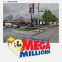 Kansas resident Hira Singh wins $50 million Mega Million lottery