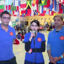 Mallakhamb Federation of USA Organized 2nd Anniversary Recreation Games Day in New Jersey