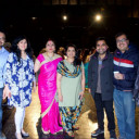 Mandi Theatre Group Celebrated International Womans day 2019 with Plays, Dance and Dramas in Chicago