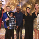 A R Rahman-mentored prodigy pianist wins $1 million on CBS talent show