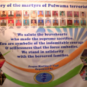 APPI-NJ hosts fundraiser for families of Pulwama attack victims