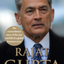 'Mind Without Fear,' a moving memoir by convicted former McKinsey chief Rajat Gupta