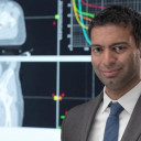 Oncologist's research recognised as among year's best scientific work