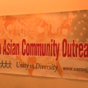 South Asian Community Outreach (SACO) Organized an Event to Increase Drug Awareness, Prevention & Treatment in New Jersey