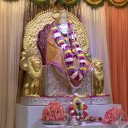 Sri Shiridi Sai 10th Pratisthapana Varshikotsavam In Atlanta