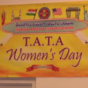T.A.T.A's Mega Women's day celebrations in NJ