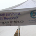 Sant Nirankari Mission in Atlanta hosts 5K cancer awareness walk