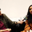 The South by Southwest (SXSW) Held a Session With Priya Rao to Discuss Equal Opportunity Behind The Left