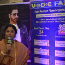 Vedic Fair 8 - Mega Celebration of INDIA
