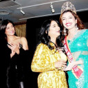 South Asian Woman empowerment With Sushmita Sen - New York Metro Area
