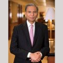 Neeraj Sahai named president of Dun & Bradstreet International