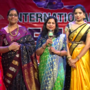 American Telugu Association (ATA) celebrates International Women's Day in Washington DC