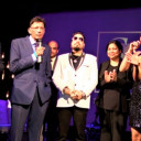 Music Video Launch Starring Mika Singh and Miss India Worldwide