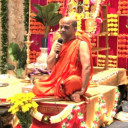 Swagatham Krishna Program, Atlanta