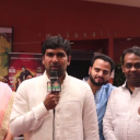 Ugadi Celebrations by Bay Area Telegu Association