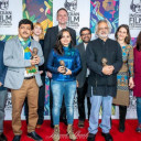 17th Annual Indian Film Festival of Los Angeles(IFFLA) 2019 was Held in California