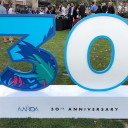 AAHOA reports record-breaking numbers at annual convention in San Diego, CA