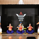 Bay Area Malayalee Association (BAMA) Celebrated Vishu 2019 in San Francisco