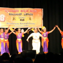 Ugadi Festival Celebrations was Organized by Brindavana Kannada Koota in Columbus Ohio