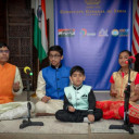 Consulate General of India, Atlanta celebrated Foundation Day of Indian Council for Cultural Relations (ICCR)