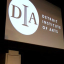Detroit Institute of Arts(DIA) and Friends of Asian Arts and Cultures Held an Event to Celebrate India in Illinois