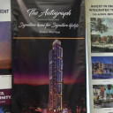 Estate Avenues Hosted a Indian property show Showcasing of top Builders held at Edison Hotel in NJ