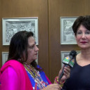Exclusive Interview with The Cook County Treasurer Maria Pappas