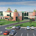 Sikh community breaks ground on new $4 million gurudwara in Kansas