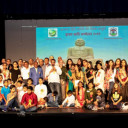 Hasya Kavi Sammelan 2019 was Organized by Atlanta Hindi Association in Georgia