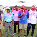 Holi Celebrations at Gujarati Samaj of Tampa Bay, FL