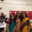 "Odisha society of America (OSA) Organized ""Odisha Day Celebrations"" With Odisha Food Festival in New Jersey"