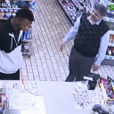 Ohio 7-Eleven owner Jitendra Singh helps shoplifting teen feed his family instead of having him arrested