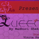 En Acte Arts presents Queen, a play about women, science and bees, in Houston, TX
