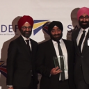 Sikh American Legal Defense and Education Fund(SALDEF) hosted SALDEF National Gala 2019 at Sheraton Tysons in Virginia