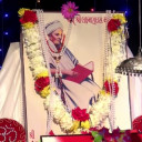 Shree Santram Bhakta Samaj of Atlanta Celebrated it's 25th Anniversary with Haridas Maharaj Ji