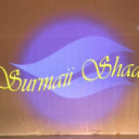 "Snehalaya Americans and United Sikhs together Organized a Musical Fundraiser Titles ""Surmayi Shaam"" in New Jersey"
