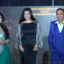 South Asian Empowerment Awards Gala With Sushmita Sen at Royal Albert's Palace