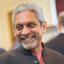 Harvard Medical School researcher Vikram Patel to receive prestigious award for global health