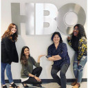 HBO okays comedy series about Indian American woman CEO