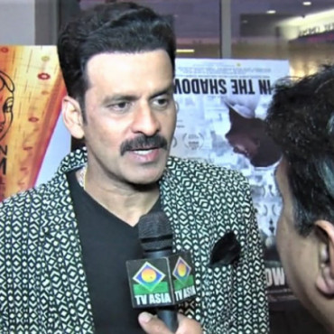 16th Indian Film Festival of Los Angeles Opening Night