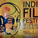 16th Indian Film Festival of Los Angeles Opening Night - Photos