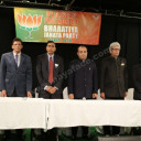 OVERSEAS FRIENDS OF BJP - USA - Photos