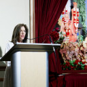 BAPS hosts annual women's conference