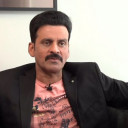 In Conversation with Manoj Bajpayee
