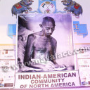 Indian-American Community of North America Celebrating 150th Birth Anniversary of Mahatma Gandhi