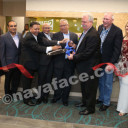 Opening of Home2 Suits by Hilton in Edison, NJ