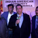 A Tribute to Sri Lankan Victims By Indian American Community of North America, NJ
