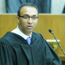 Gujarat-born US judge for the District of Columbia, to fast-track ruling on Trump finances subpoena
